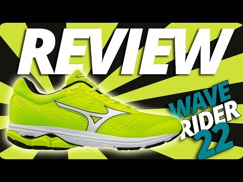mizuno wave sky 2 vs wave rider 22 largo columbia ii