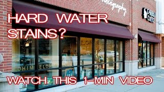commercial window cleaning service nashville tn 615 310 4761 camelot