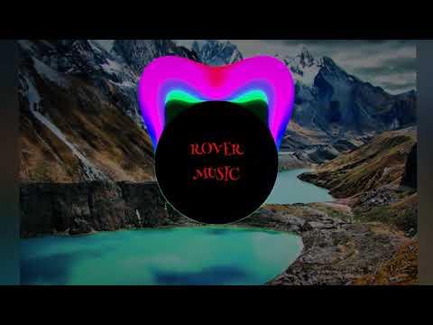 Flow - Dat A Murder (remix)