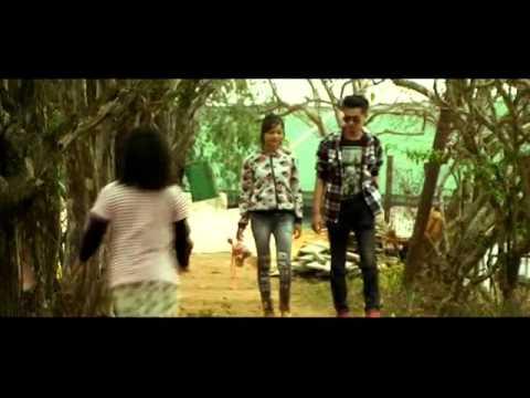 "Sa chisien (Jaintia film) ""khubor pha o cha pha"" song- Ram Suchiang"