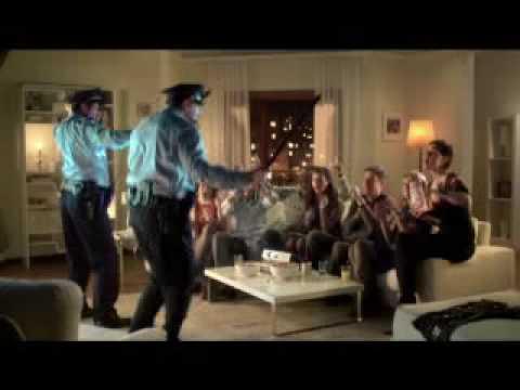 Pardon BigMix - Karaoke