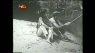 Video Ira Anduru Pata - Ahas Gawwa 1974 download MP3, 3GP, MP4, WEBM, AVI, FLV Juni 2018
