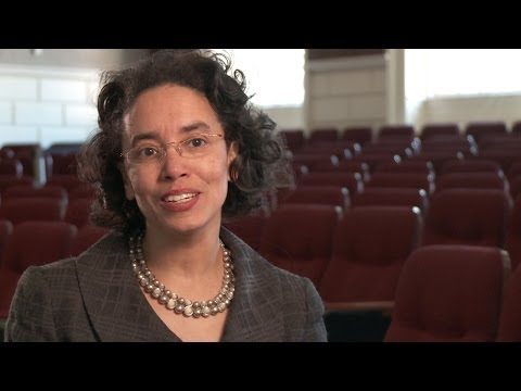 Appointing Radcliffe Professors, Investing in Ideas    Radcliffe Institute
