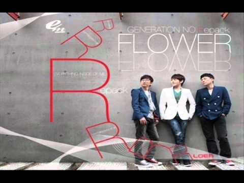 [KPOP] Flower (플라워) - My darling