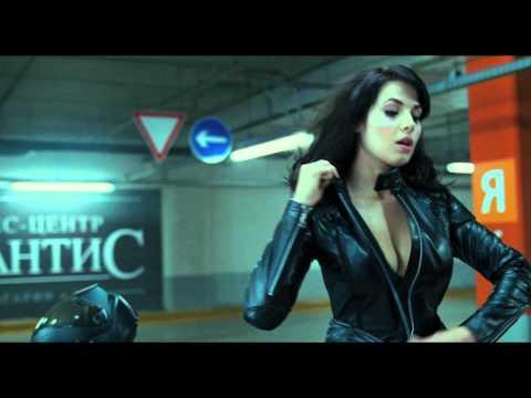 Trailer do filme Duro de matar: um bom dia para morrer