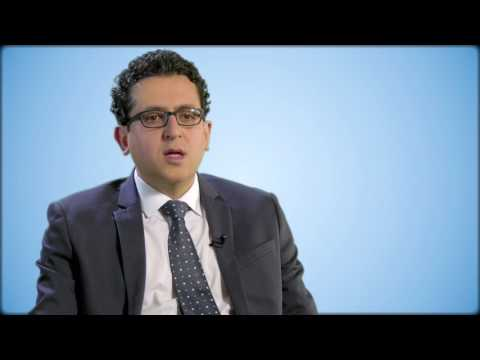 Pain Management Options At Beth Israel Deaconess Hospital-Milton