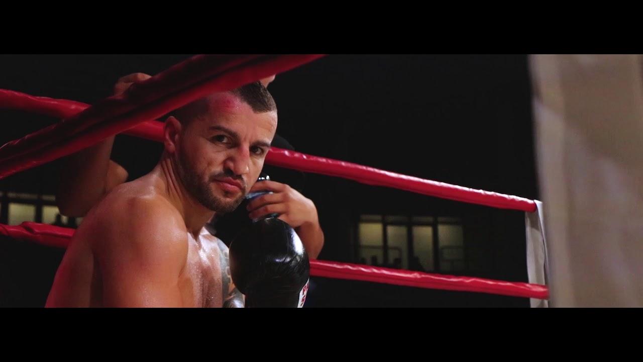 Dejan Zlaticanin //Montenegro// vs VIshkan Murzabekov//Russia // Highlights