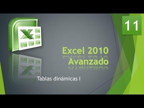 excel-avanzado-2010-bases-de-datos-11-tablas-dinámicas-1