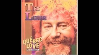 Tex Lecor - Pierrot Et La Rose