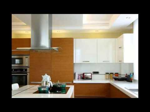 60 moderna casa en miami con acabados de lujo for Modelos banos terminados