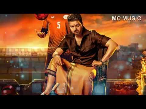 bigil-tamil-ringtone/tamil-movie-bigil-ringtone/tamil-ringtone/malayalam-ringtone/remix-ringtone