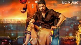 bigil-tamil-movie-bigil-ringtone