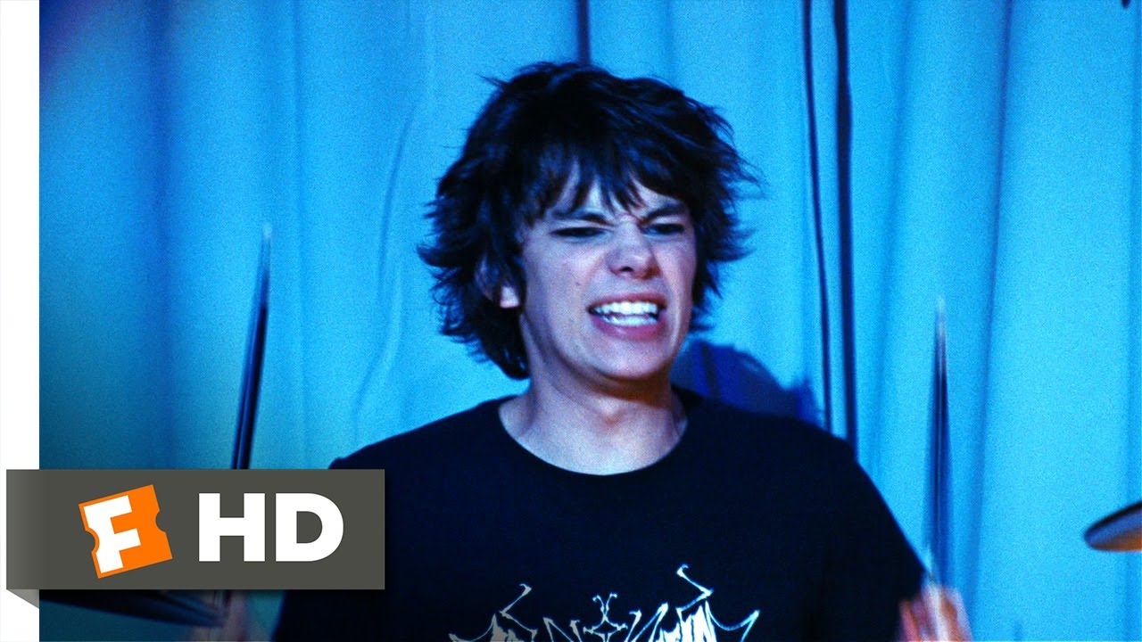 Diary Of A Wimpy Kid Rodrick Rules 2011 Loded Diper Scene 5 5 Movieclips Youtube