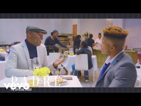 yemi-alafifuni---padre-official-video
