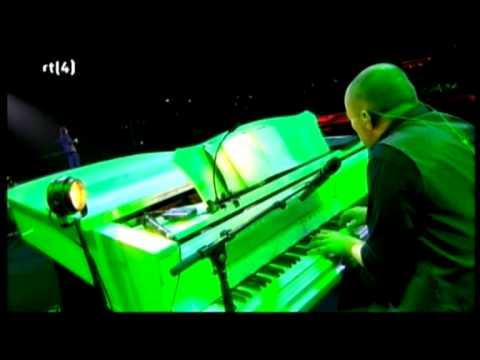 Marco Borsato - Vlinders (live)