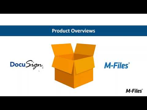 Webinar: Simplify and Streamline Document Approvals with Digital Signatures