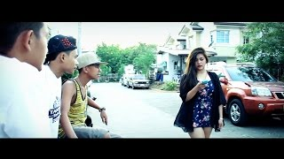 Repeat youtube video WALANG IMPOSIBLE Music Video - RPN Records