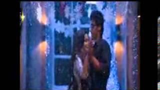 offo 2 states   official full song   arjun kapoor alia bhatt 2014 full song hd