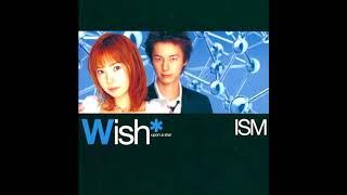 Wish*のデビューシングル (2002年 8月 7日発売された) 作詞: 前田たかひ...