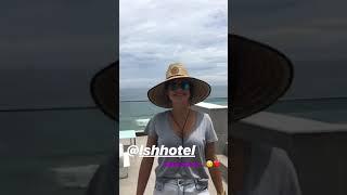 """Fernanda gentil e Priscila """"Sem mais"""""""