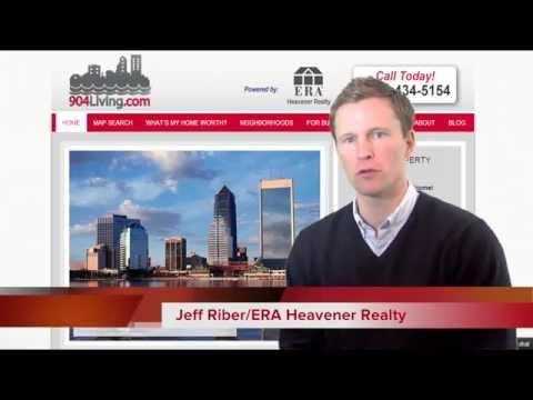 Baymeadows Area | Jacksonville FL | 904Living