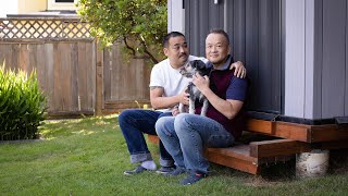 Japanese Canadian LGBTQ advocates call for change amid Olympics