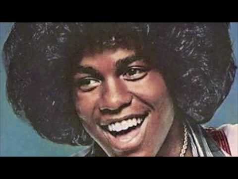 daddys home jermaine jackson free mp3 download