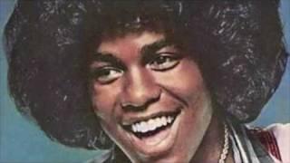 Jermaine Jackson - Let