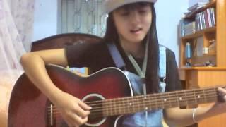 [Guitar Cover] Hãy đến hỡi bạn tình ta (by: Zick)