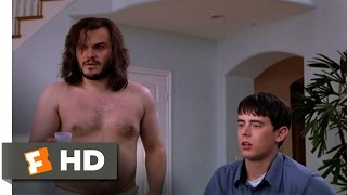 Video Orange County (5/10) Movie CLIP - A Normal Family (2002) HD download MP3, 3GP, MP4, WEBM, AVI, FLV Januari 2018