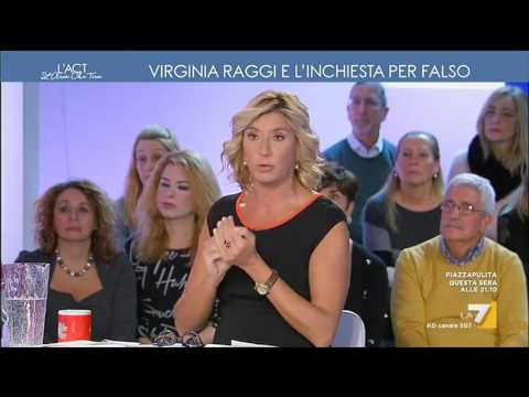 Grillo contro il Corriere della Sera: 'Valuteremo querela'