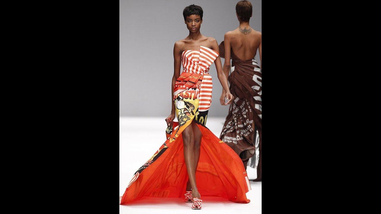 Moda invierno dise o y moda ropa fashionm for Ropa de diseno online