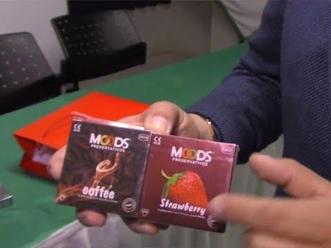 Pharma Italia, nuevos medicamentos a disposición de la población sanmartinense