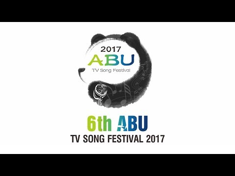 Live: Asia-Pacific Broadcasting Union (ABU) TV Song Festival