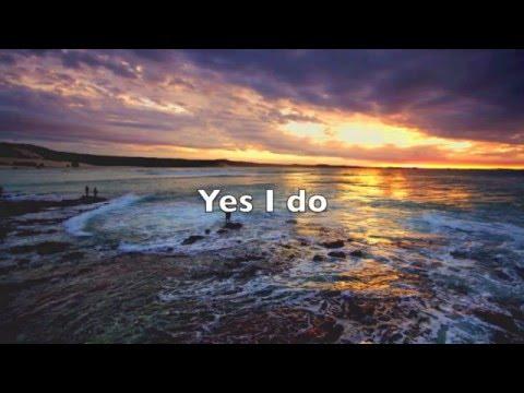 Psalm 139 Song - James Block