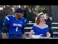 Funny videos 2017 : Funniest Super Bowl 2017 Commercials🤗