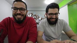 إزاي تعمل قناة يوتيوب ناجحة (مع أحمد أبو زيد - دروس أونلاين)