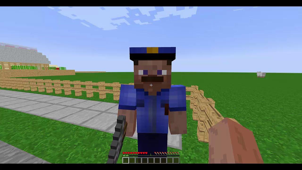 Zengin Vs Fakir 229 Zengin Ve Fakir Bitecek Mi Minecraft Youtube