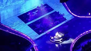 2018-09-30 | Elton John | Indian Sunset | Centre Videotron | Quebec City (QC), CA