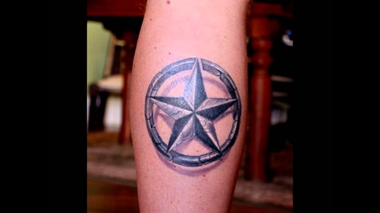 Tattoo ideas for men by chris cosmos tattoo studio for Texas tattoo license