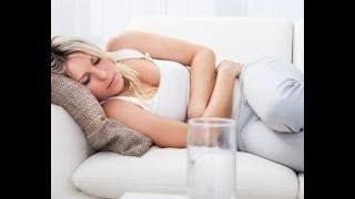 всд жкт несварение желудка  быстро исправить и прийти в норму после отравлений