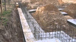 Строительная компания ЛИДЕР (Тверь)(Строительство домов. Компания ''Лидер