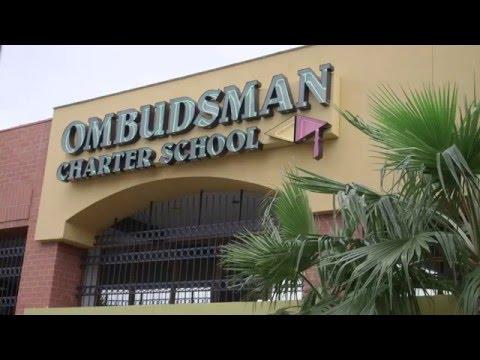 Earn Your High School Diploma At Ombudsman Arizona Charter Schools