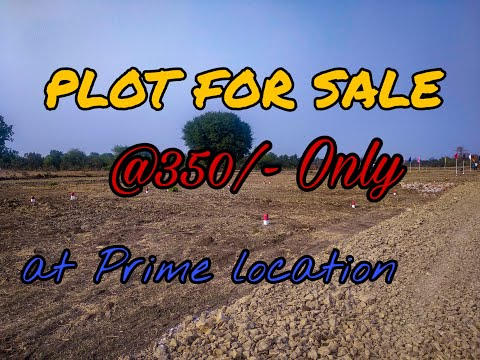 layout in Nagpur | Best Investment Near Hudkeshwar chikhna road |