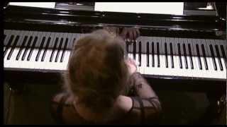 To kill a mockingbird - FIMUCITÉ 6 - Universal Pictures Centennial Concert