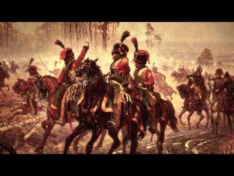 Малоярославец 1812 (200 лет) фильм 2012
