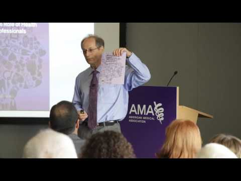 Social Determinants of Health: Heart Disease and Diabetes