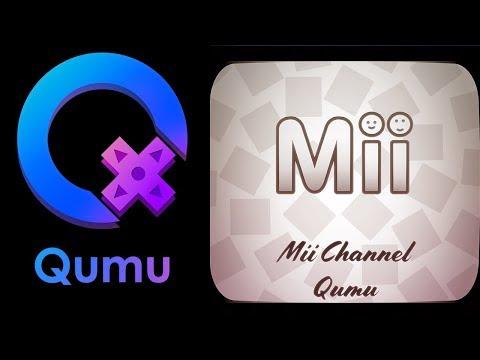 Mii Channel [Light Music Remix]