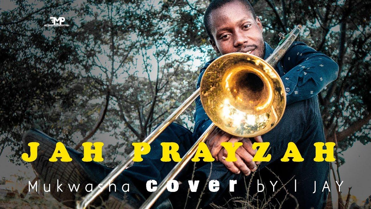 Download Jah Prayzah Mukwasha Cover( by Ljay) MFP films
