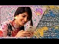 #hashtags for Instagram | How to increase followers on instagram |Funny Video